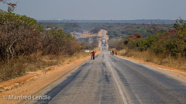 2019_Zambia_1D-2315.jpg
