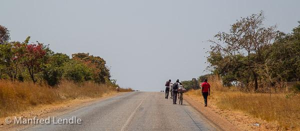 2019_Zambia_1D-2316.jpg
