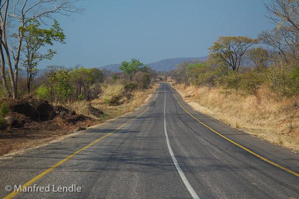 2019_Zambia_1D-5693.jpg