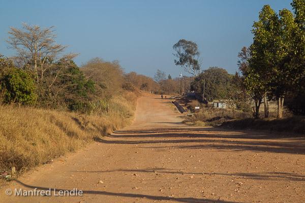 2019_Zambia_1D-9615.jpg