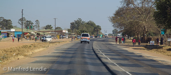 2019_Zambia_1D-9646.jpg