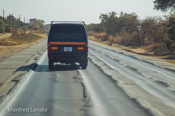 2019_Zambia_1D-9654.jpg