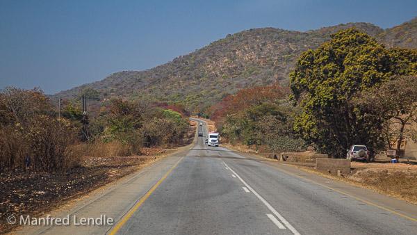2019_Zambia_1D-9763.jpg