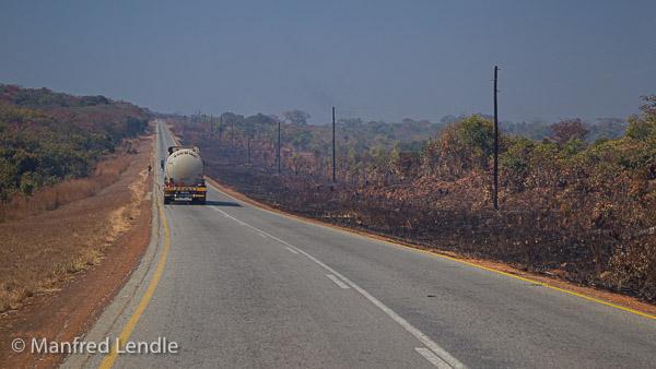2019_Zambia_1D-9764.jpg