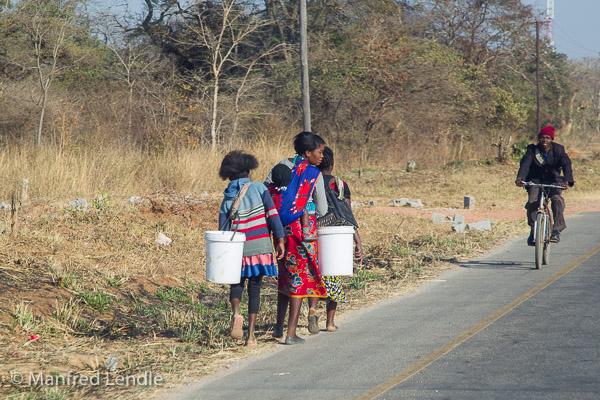 2019_Zambia_1D-9621.jpg