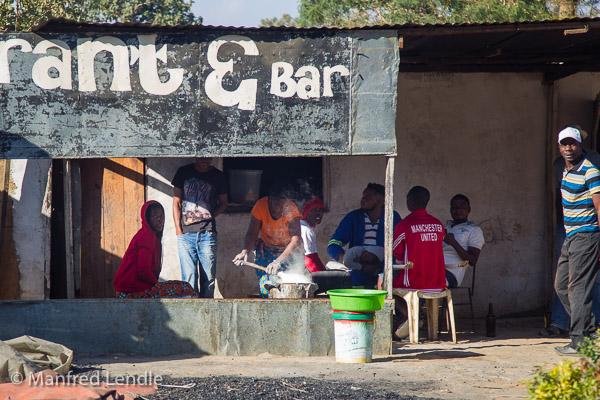 2019_Zambia_1D-9626.jpg