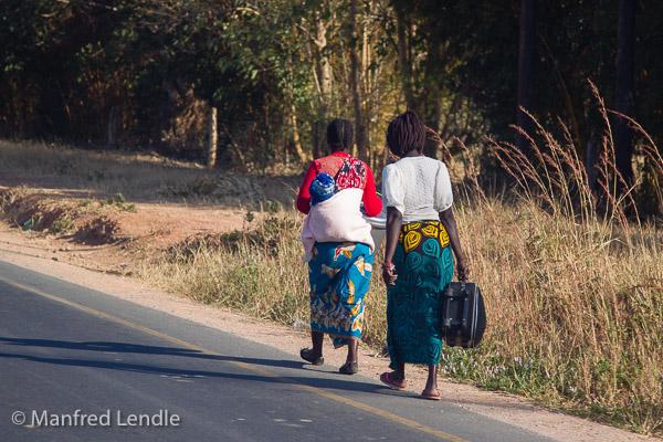 2019_Zambia_1D-9628.jpg