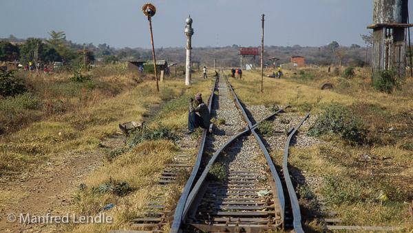 2019_Zambia_1D-9629.jpg
