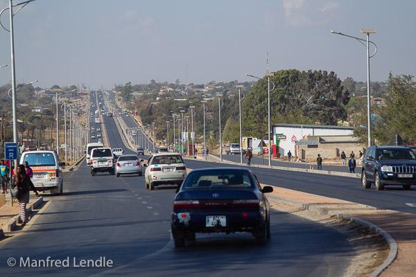 2019_Zambia_1D-9631.jpg