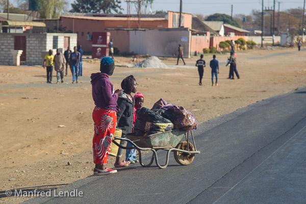 2019_Zambia_1D-9638.jpg