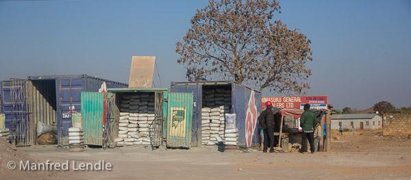 2019_Zambia_5D-9739.jpg