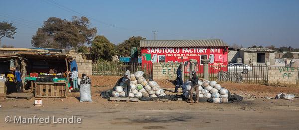 2019_Zambia_5D-9741.jpg