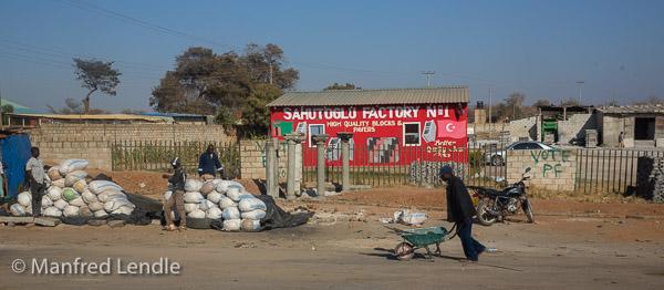 2019_Zambia_5D-9742.jpg