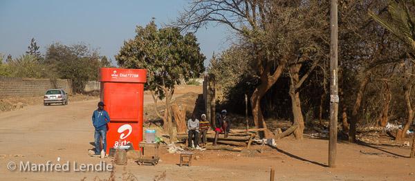 2019_Zambia_5D-9743.jpg