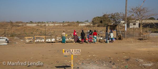 2019_Zambia_5D-9752.jpg
