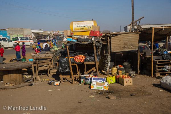 2019_Zambia_5D-9753.jpg