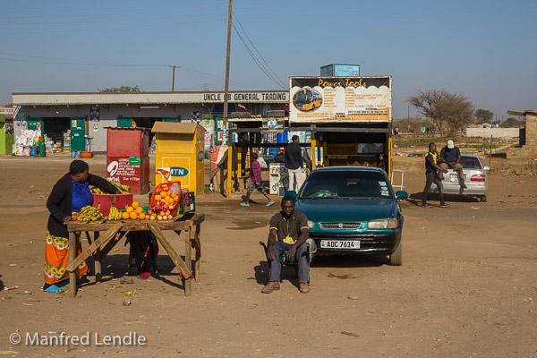 2019_Zambia_5D-9754.jpg