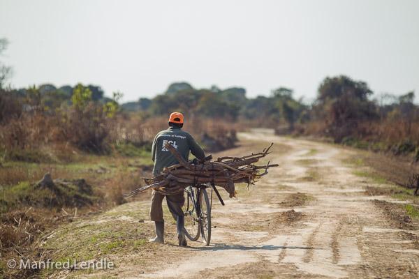 2019_Zambia_1D-1529.jpg