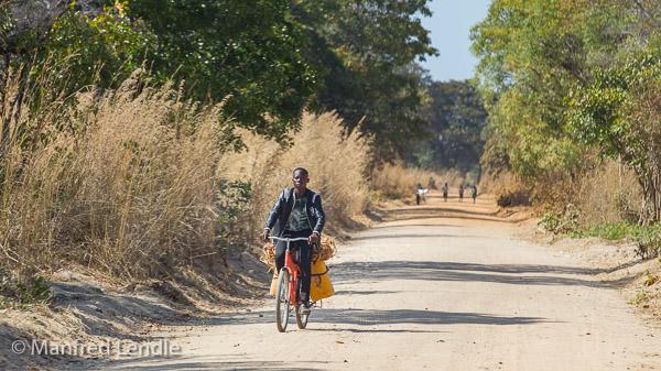 2019_Zambia_1D-1558.jpg