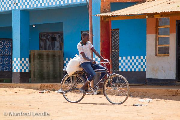 2019_Zambia_1D-2258.jpg