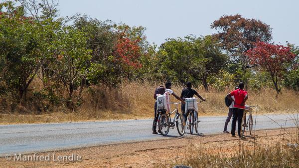 2019_Zambia_1D-2314.jpg