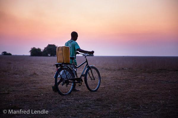 2019_Zambia_5D-0188.jpg