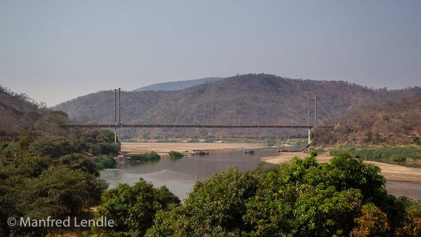 2019_Zambia_1D-5912.jpg