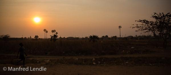 2019_Zambia_5D-5431.jpg